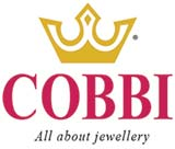 Cobbi Logo